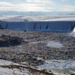 Ca urmare a interzicerii depozitării gunoiului din Alba la Cristian (Sibiu), consilierii locali din Sebeș au votat majorarea tarifelor la salubritate!