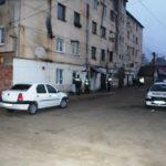 Peste 100 de imobile verificate, 188 de persoane legitimate și controale la magazine, în urma unei ample acțiuni organizată de polițiștii din Sebeș