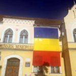 Consilierii social-democrați s-au abținut de la votul privind înființarea Grupului de Acțiune Locală (GAL) Sebeș