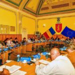 Joi, 25 mai 2017: Ședință publică ordinară a Consiliului Local Sebeș. Vezi proiectele aflate pe ordinea de zi