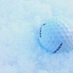 Sâmbătă, 25 martie 2017: Cupa Snow-Golf Șureanu, ediția a II-a. Vezi programul