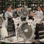 Schimbare de lider în TOP 10 contribuabili la bugetul local al municipiului Sebeș. Daimler AG, prin filiala Star Assembly, a luat faţa companiei Kronospan
