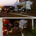 Un tânăr de 22 de ani din Sebeș și-a pierdut viața, în urma unui tragic accident de circulație petrecut în Franța