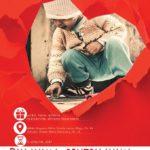 """""""Din inimă, pentru inimi"""" – Campanie umanitară de ajutorare a copiilor defavorizați din Sebeș"""