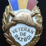 Important pentru veteranii de război din zona Sebeș!