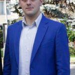 Sebeșanul Nicolae Luca este noul director al Registrului Auto Român, filiala Alba