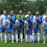Șurianu Sebeș va întâlni reprezentanta județului Caraș-Severin, în barajul de promovare în Liga a 3-a