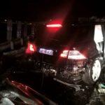 Silviu Puțan, director de producție al companiei Elit, a decedat în urma unui accident rutier petrecut pe Autostrada A1