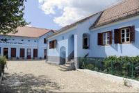 """Cu ocazia Zilelor Municipiului Sebeș – 2018, accesul la Muzeul Municipal """"IOAN RAICA"""" și la Casa Memorială """"LUCIAN BLAGA"""" va fi gratuit"""