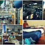 Compania Ciserom din Sebeș împlinește în acest an impresionanta vârstă de 90 ani și nu dă semne de oboseală