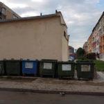 Licitația pentru colectarea deșeurilor în zona Sebeș a fost suspendată până la soluționarea unei contestații de către CNSC