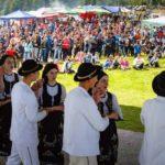 """Mâine, 28 mai 2017, la Loman are loc etapa pentru comunitățile din Sebeș și Cugir a Festivalul """"Cultură pentru Cultură"""""""