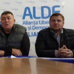 """Ioan Lazăr, președinte ALDE Alba: """"Luăm în considerare excluderea din partid a primarului comunei Șpring, Daniel Rusu"""""""