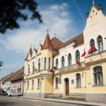 Sprijin financiar european în valoare de 50.000 de euro pentru constituirea Grupului de Acțiune Locală Sebeș
