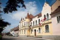 Un proiect de hotărâre privind protecția mediului înconjurător așteaptă de trei luni să fie pus pe ordinea de zi a Consiliului Local Sebeș