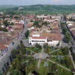 """Ministerul Dezvoltării Regionale va acorda finanțare pentru implementarea proiectului """"Îmbunătățirea managementului calității în Municipiul Sebeș"""""""