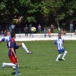 Derby-ul Văii Frumoasei adjudecat de echipa lui Ștefan Fogoroși: Sportul Petreşti – Transalpina Şugag 4-1 (3-1)