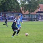 O nouă victorie pentru campioana Ligii a IV-a: Şurianu Sebeş – Sportul Petreşti 2-1 (2-0)