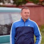 """Doru Oancea, antrenor Șurianu Sebeș: """"Şi finala cupei şi barajul sunt la fel de importante pentru noi"""""""