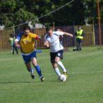 """Echipa din """"Arini"""" a făcut un pas important spre promovarea în Liga a 3-a: Viitorul Caransebeş – Şurianu Sebeş 1-2 (0-0)"""