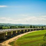 Autostrada Sebeș – Turda, lotul 3, inaugurat în acest an, potrivit promisiunilor constructorului | sebesinfo.ro
