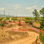 Pe Autostrada Sebeș-Turda, Lotul 1, se va putea circula cel mai devreme la sfârșitul lui 2019 | sebesinfo.ro