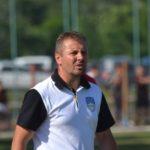 """Doru Oancea, antrenor Șurianu Sebeș: """"Este cea mai importantă zi de până acum a carierei mele"""""""