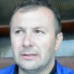 """Doru Oancea, antrenor Șurianu Sebeș: """"Mi se rupe sufletul pentru ce s-a întâmplat!"""""""