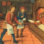 Expoziţii interactive de gastronomie medievală transilvăneană, la Muzeul Municipal Ioan Raica din Sebeș