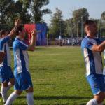 Fotbaliştii de la Şurianu Sebeş mai trebuie să aştepte câteva zile pentru a afla dacă vor juca în Liga a 3-a sau nu