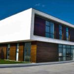 Firma Savini Due din Sebeş se extinde pe piețele din Republica Moldova și statele din fosta Iugoslavie