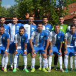 Incertitudinea alungă jucătorii din Arini: după Ştefan Radu şi portarul Nicuşor Bănică este la un pas de a o părăsi pe Şurianu Sebeş,