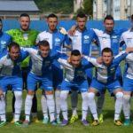 Mâine, de la ora 18.00: Viitorul Caransebeș – Șurianu Sebeș, în prima manșă a barajului de promovare în Liga a 3-a