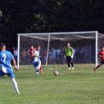 """Formația din """"Arini"""" a promovat în Liga a 3-a, după o nouă victorie: Şurianu Sebeş – Viitorul Caransebeş 3-1 (0-0)"""