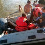 Un băiat de 17 ani și o fată de 13 ani s-au înecat în apele Mureșului, la Vurpăr
