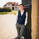 Paul Filip, singurul absolvent cu ZECE la Bacalaureat din Sebeș, admis la Facultatea de Automatizări și Calculatoare din cadrul Universității Tehnice Cluj-Napoca