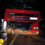 Judecătorii din Alba Iulia vor o pedeapsă mai aspră, pentru un șofer care se face vinovat de moartea unui tânăr de 19 ani din Lancrăm, petrecută în ianuarie 2016