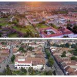 Colaboare între municipiile Sebeş și Alba Iulia în vederea construirii de locuinţe colective pentru tineri