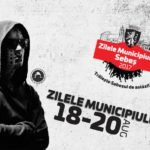 Joi, 17 august 2017, se dă startul petrecerii: Nu ai voie să ratezi o ediție cum nu s-a mai văzut a Zilelor Municipiului Sebeș! Vezi programul manifestărilor