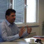 Compania Holtzindustrie Schweighofer a reluat procedura de acreditare FSC, după ce trei mari retaileri din Romania refuză să-i mai comercializeze produsele