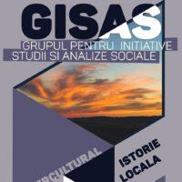 """Punctul de vedere al Asociației Grupul pentru Inițiative, Studii și Analize Sociale cu privire la respingerea de către Consiliul Local a proiectului """"CALENDAR SEBEȘ – MÜHLBAC – 2018"""""""