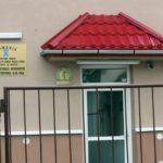 Jurist al Primăriei Sebeş audiat la DNA Alba, în dosarul privind avizarea noii fabrici de formaldehidă a Kronospan