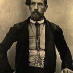 Povestea exploratorului Franz Binder născut la Sebeș şi aventurile sale în triburile de canibali din Africa