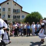Marți, 15 august: Ziua comunei Vințu de Jos – 2017. Vezi ce artiști populari vor urca pe scenă