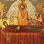 Tradiții și obiceiuri de Postul Adormirii Maicii Domnului | sebesinfo.ro