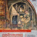 """Mâine, 1 septembrie 2017: Expoziție interactivă de gastronomie medievală, găzduită de Muzeul Municipal """"Ioan Raica"""" din Sebeș"""
