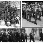 Povestea veche de 138 de ani a Fanfarei din Petrești, despre conviețuire, tradiție și izbândă prin muzică