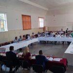 Joi, 28 decembrie 2017: Primăria Sebeș organizează dezbatere publică privind reabilitarea unui corp de clădire aparținând Liceului cu Program Sportiv