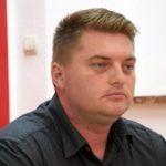 """Daniel Zdrânc, consilier județean PSD: """"În următoarea ședință vom face un prim pas pentru asfaltarea drumului către Domeniul Schiabil Șureanu"""""""