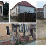 Primăria Sebeș intenționează să reabiliteze și să extindă unele școli și grădinițe existente, dar și să construiască o creșă nouă în cartierul Mihail Kogălniceanu